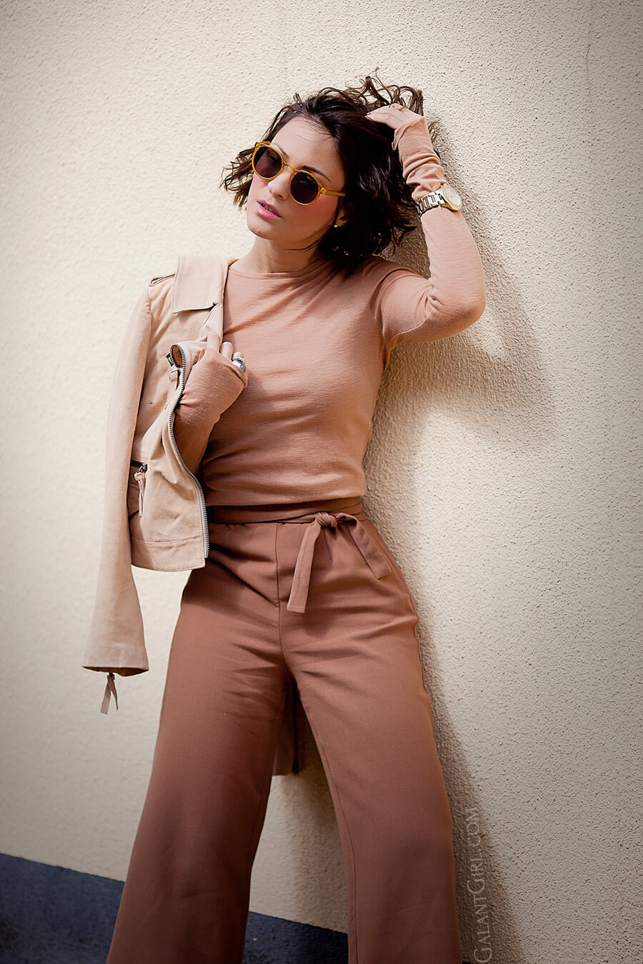 total-caramel-outfit-high-style-street-fashion_asos-culottes