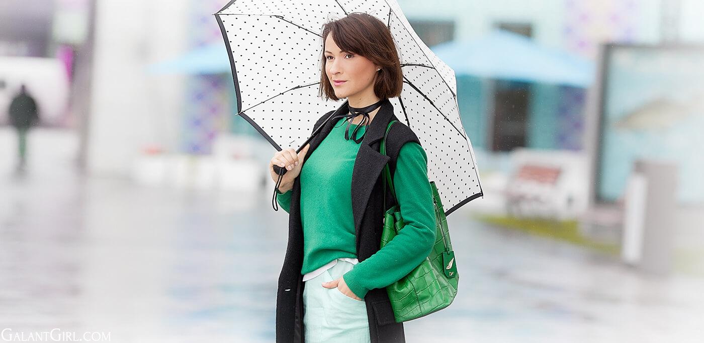 under+umbrella-outfit