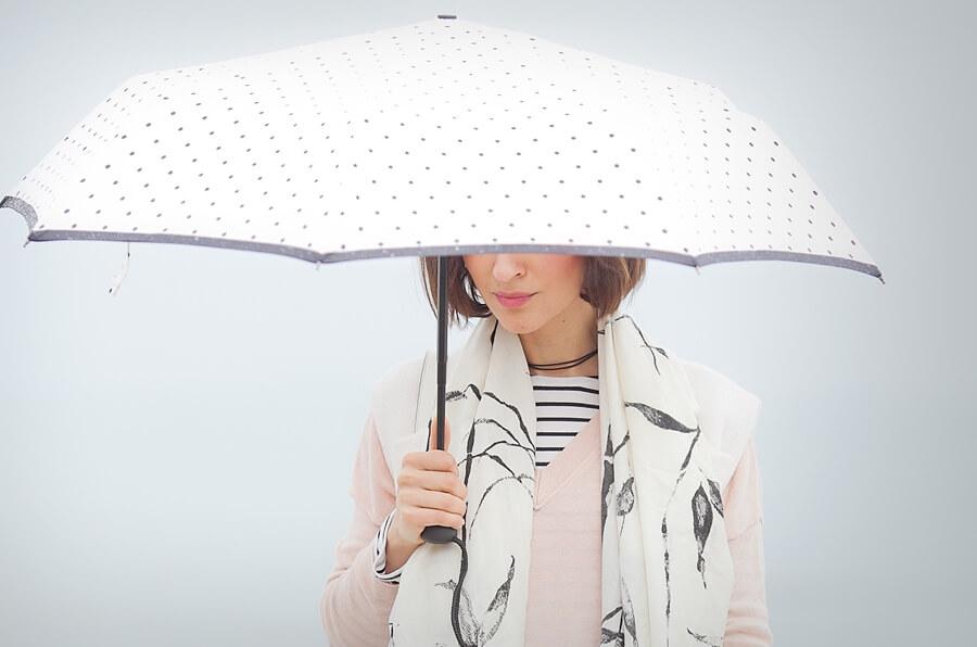 under+umbrella-street-style