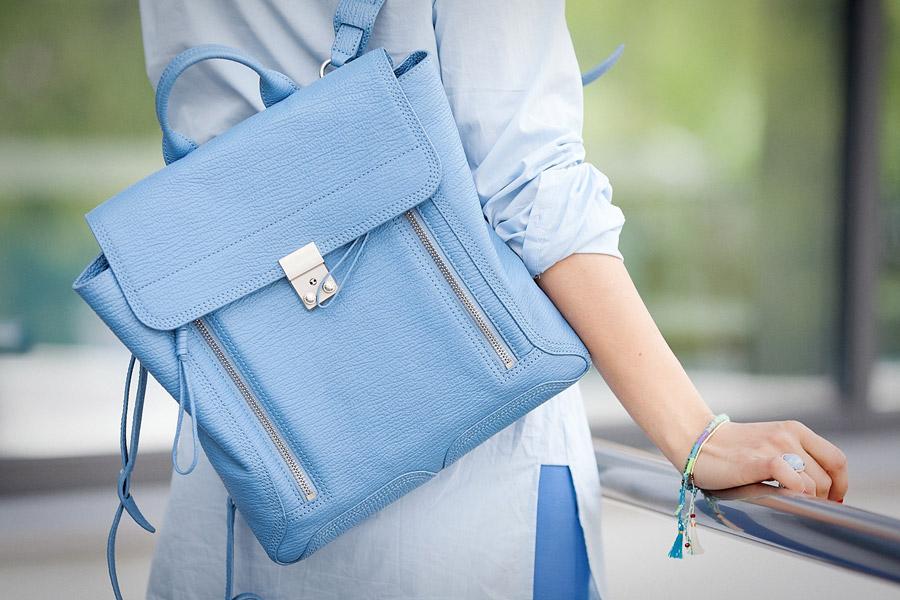 31phillip-lim-pashli-backpack