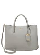 DKNY BRYANT PARK - Handbag