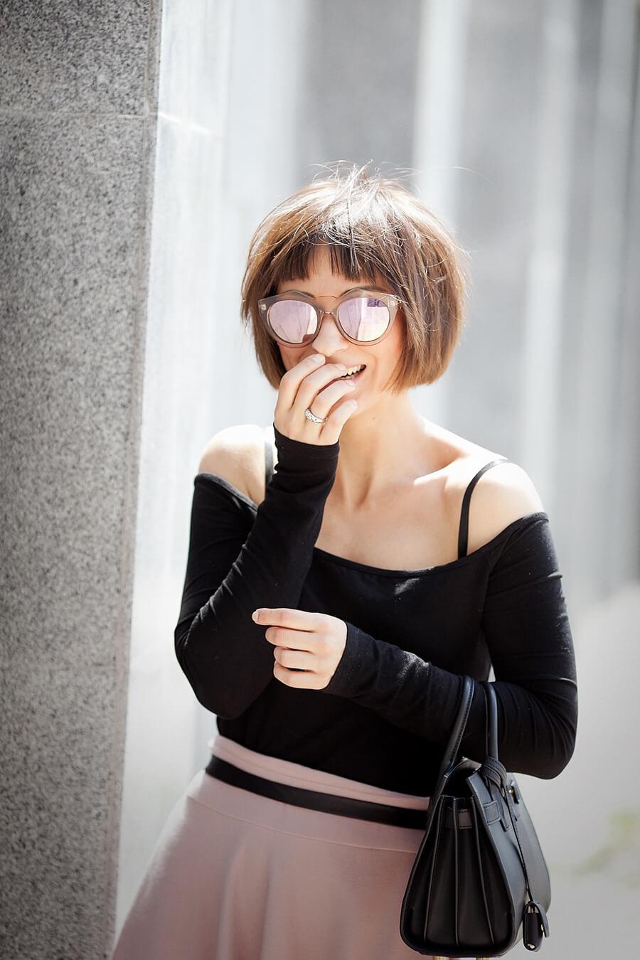 Le-Specs-Mirror-Sunglasses