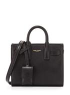 Saint Laurent Sac De Jour Mini Bag