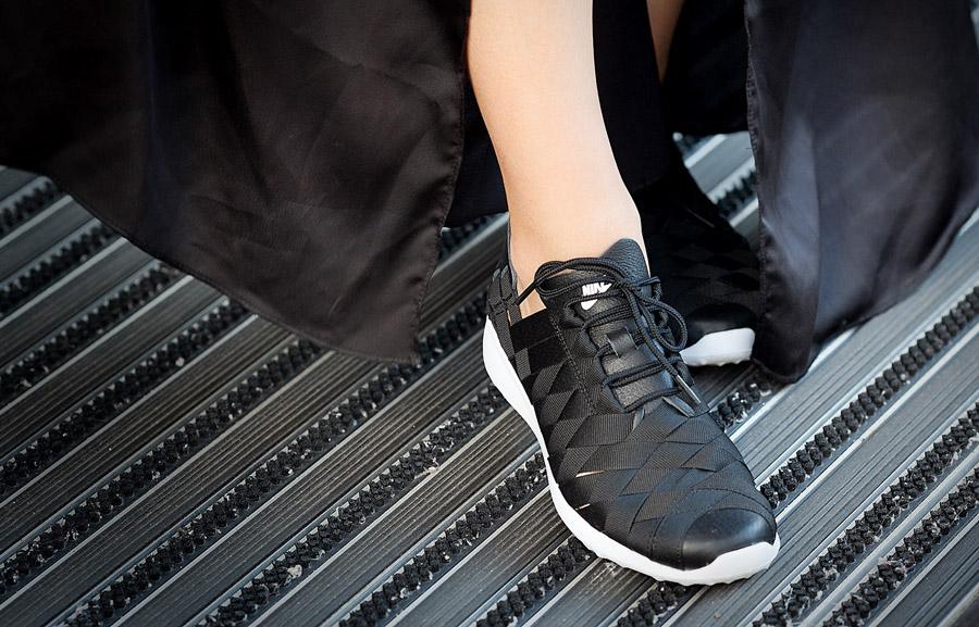 Nike-Juvenate-Woven