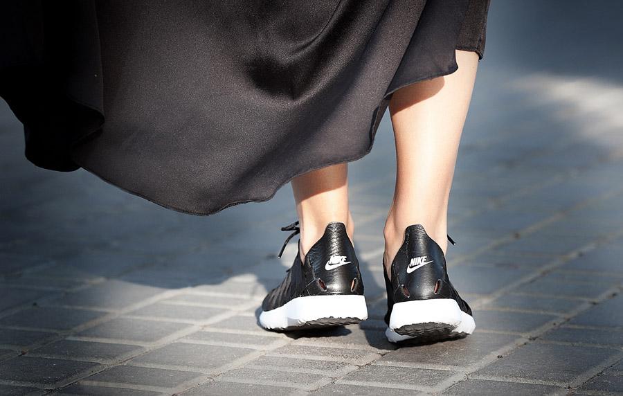 Nike-sneakers-Juvenate-Woven