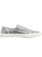 Pepe Jeans ABERLADY trainers