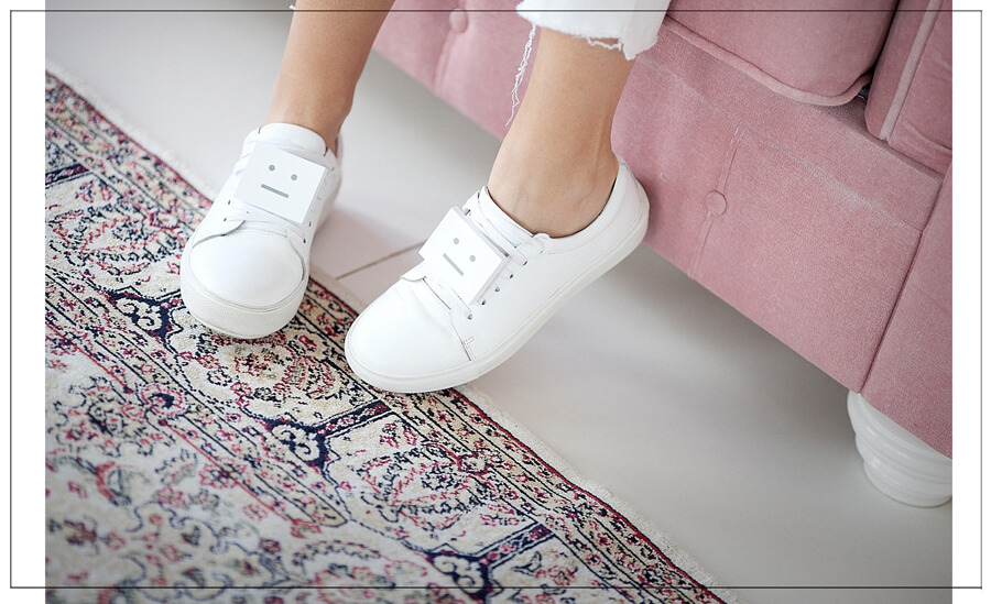 acne-adrianna-trainers