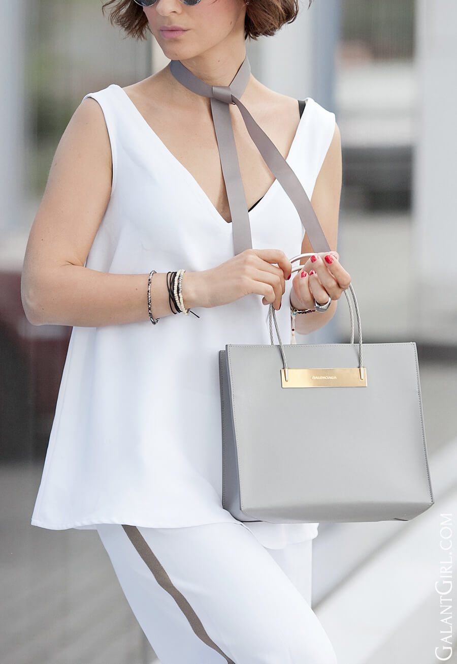 balenciaga+cable+shopper+bag_summer+outfit+ideas