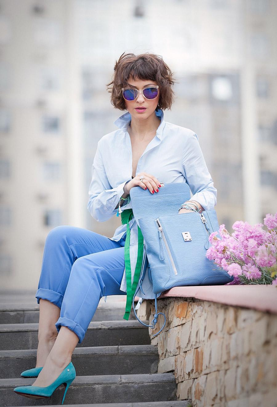best-fashion-blogger-ellena-galant