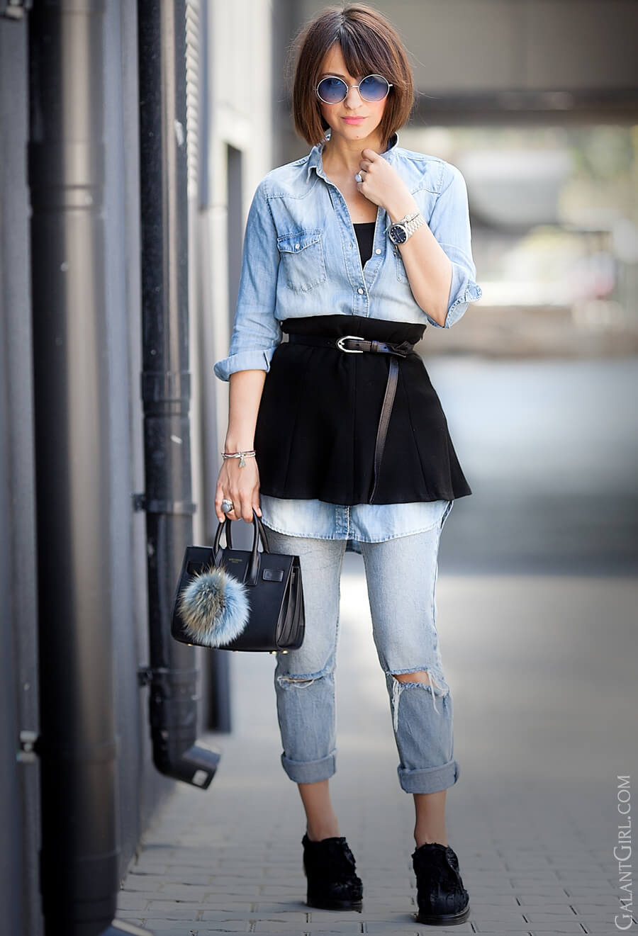 chic-outfit-ideas-for-spring-2016