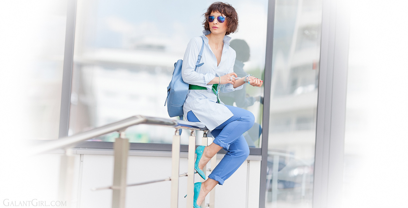 cold-colors-outfit-for-summer-2016