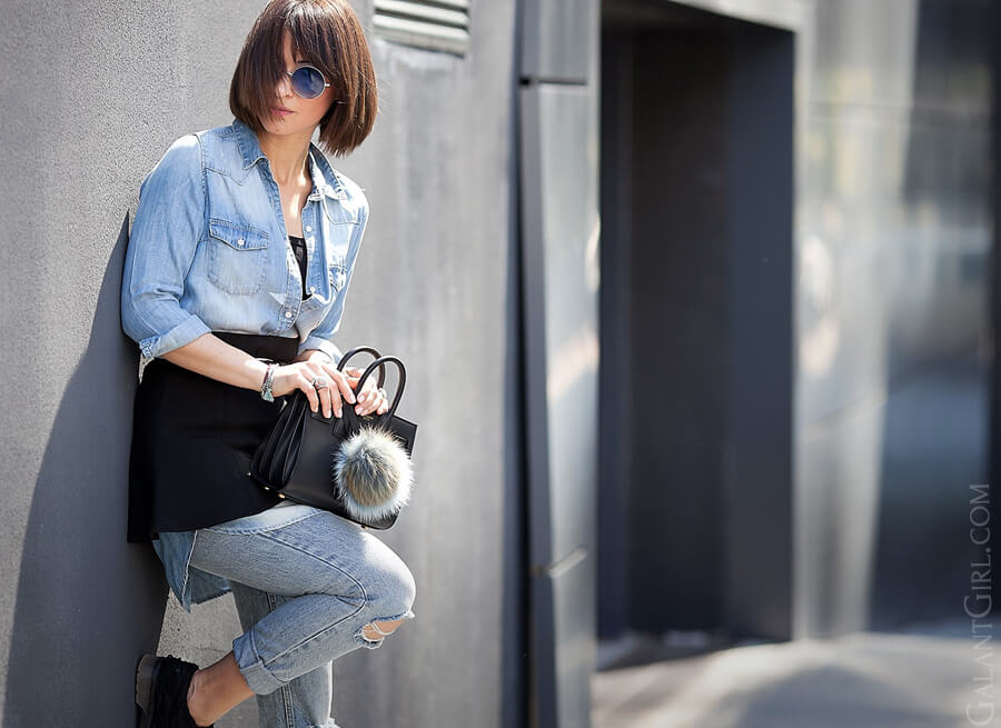 cool-outfit-ideas-for-spring-2016