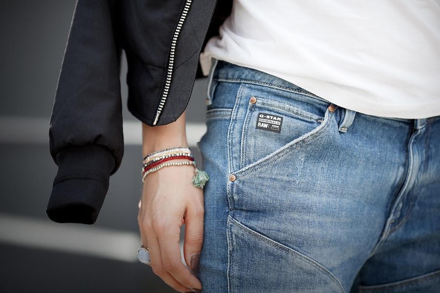 g-star-jeans