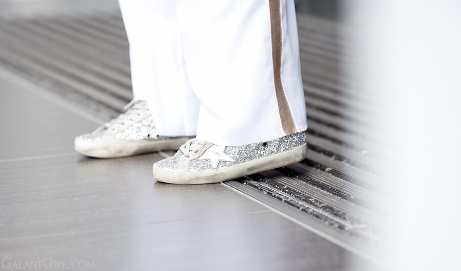 golden-goose-deluxe-brand-sneakers