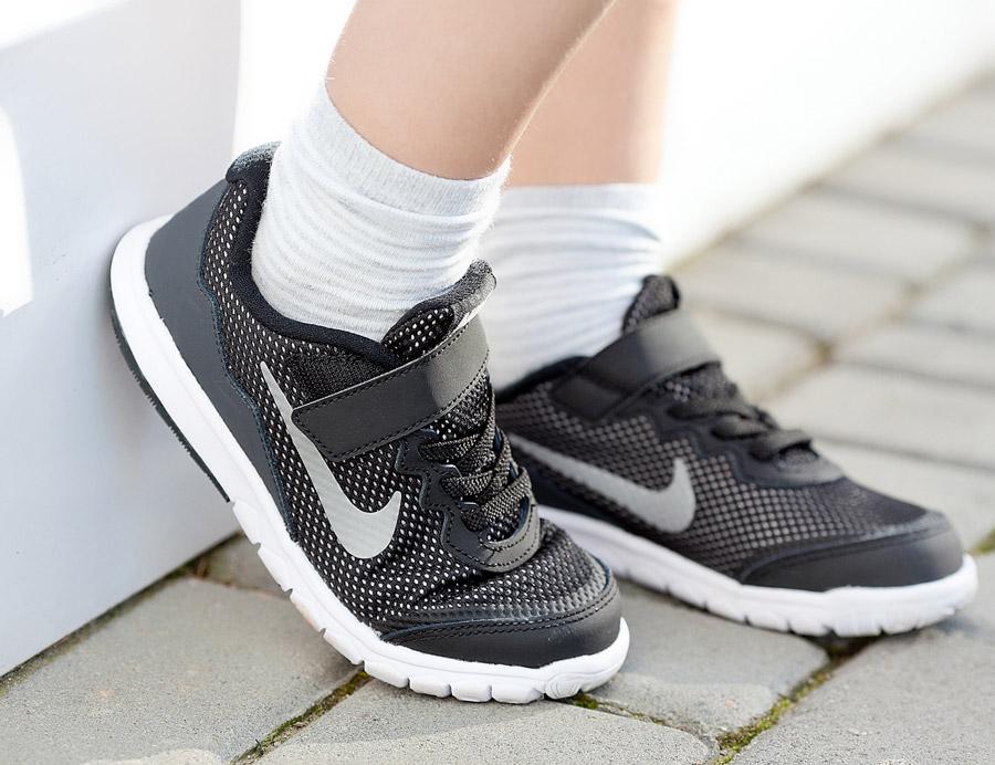 nike-kids-sneakers