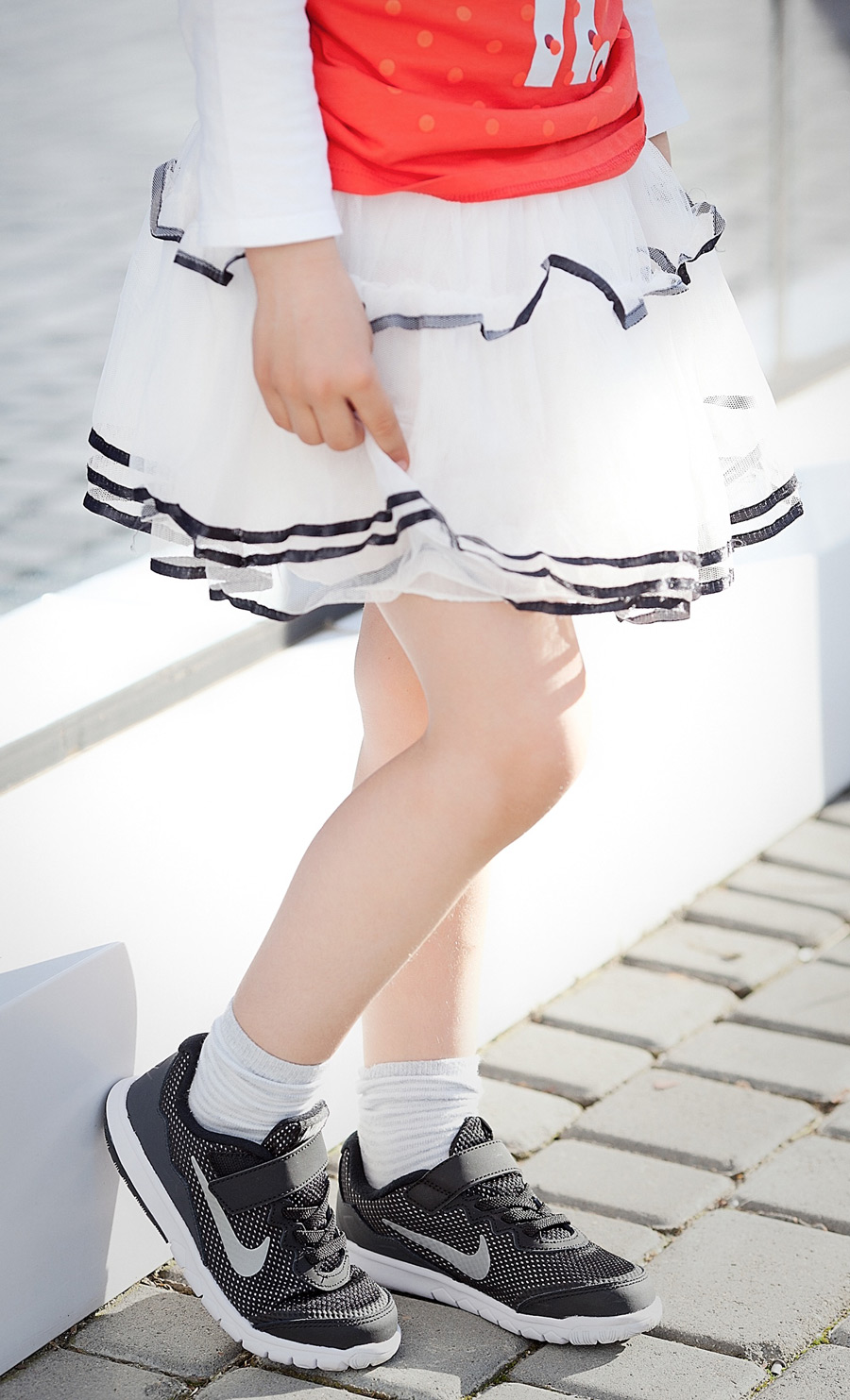 nike-sneakers-outfits-for-kids