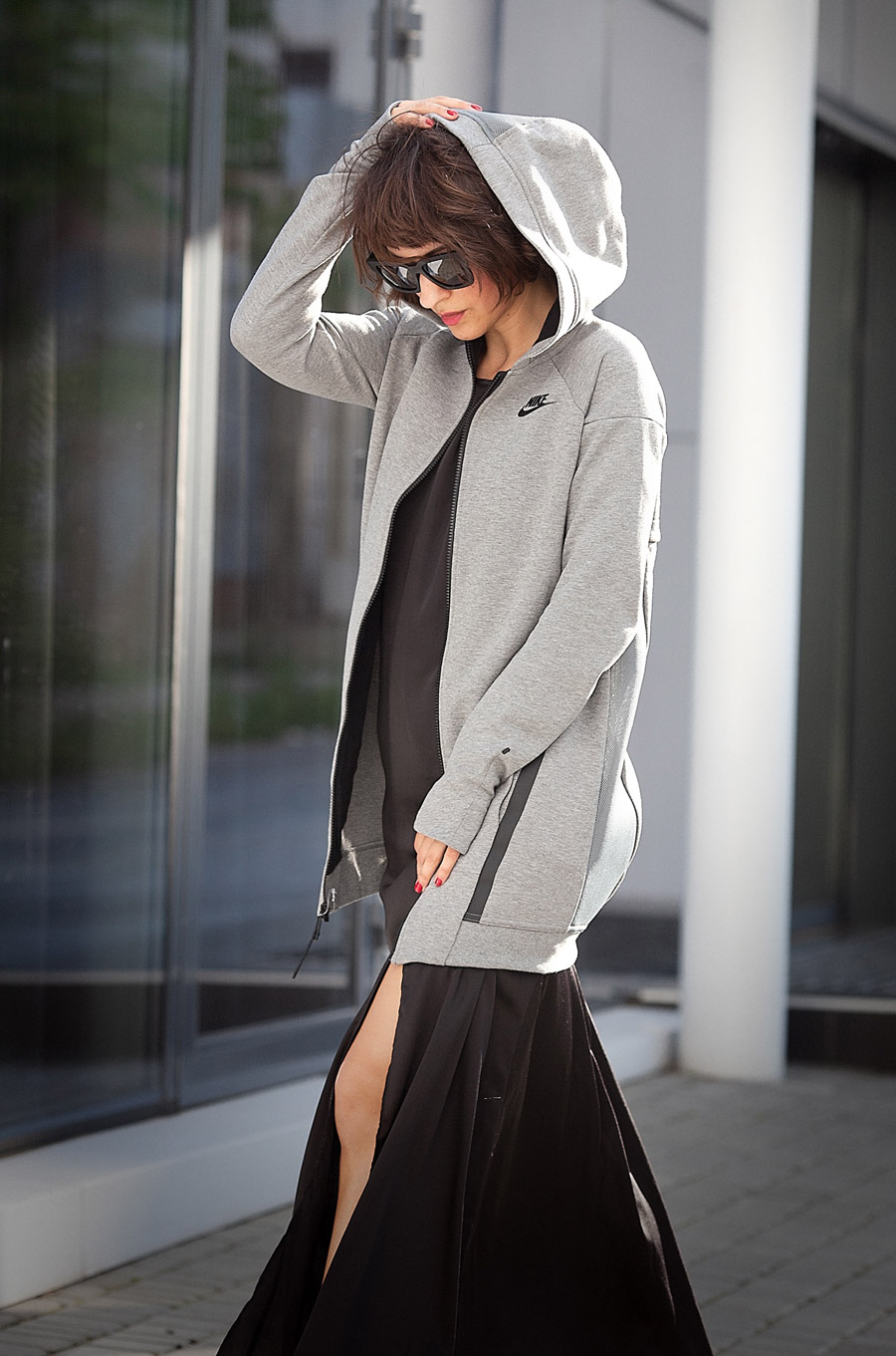 nike-sweetshirt-outfit