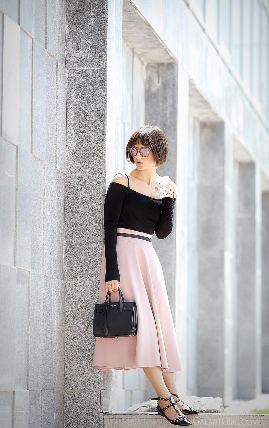 rose-quartz-outfit-ideas