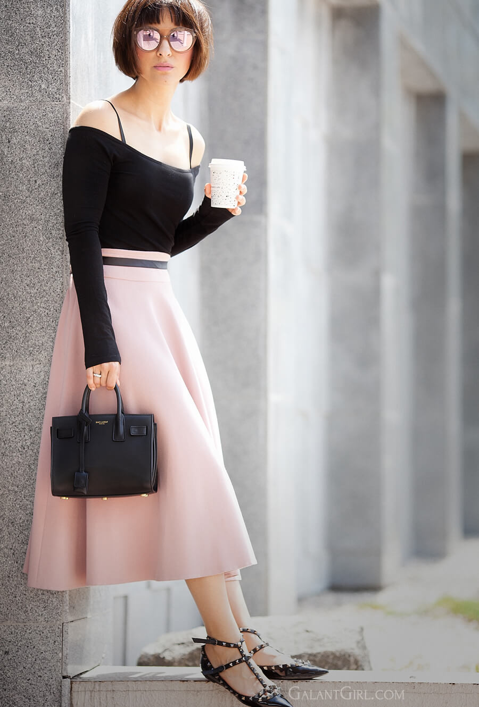 rose+quartz-midi-skirt-outfit