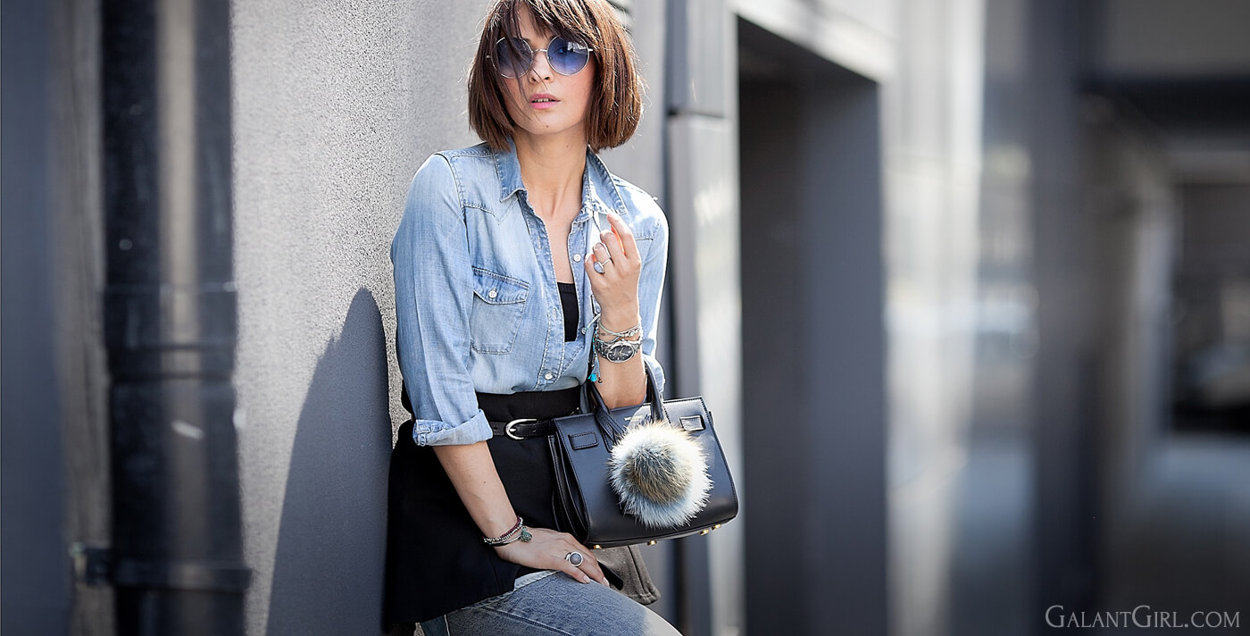 saint-laurent-sac-de-jour-bag-outfit
