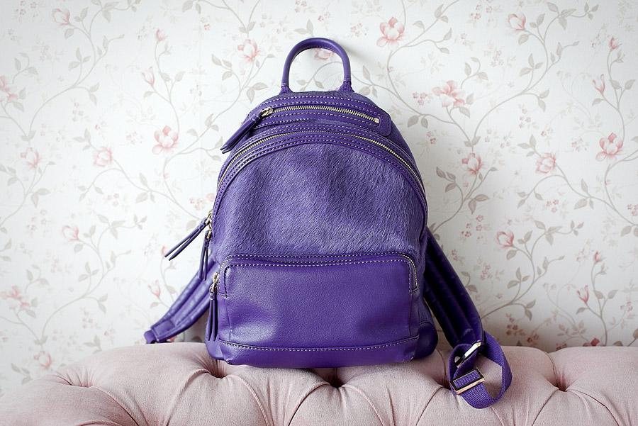 sale-backpack-purple