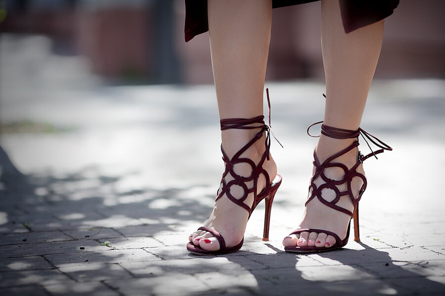 schutz-heeled-sandals