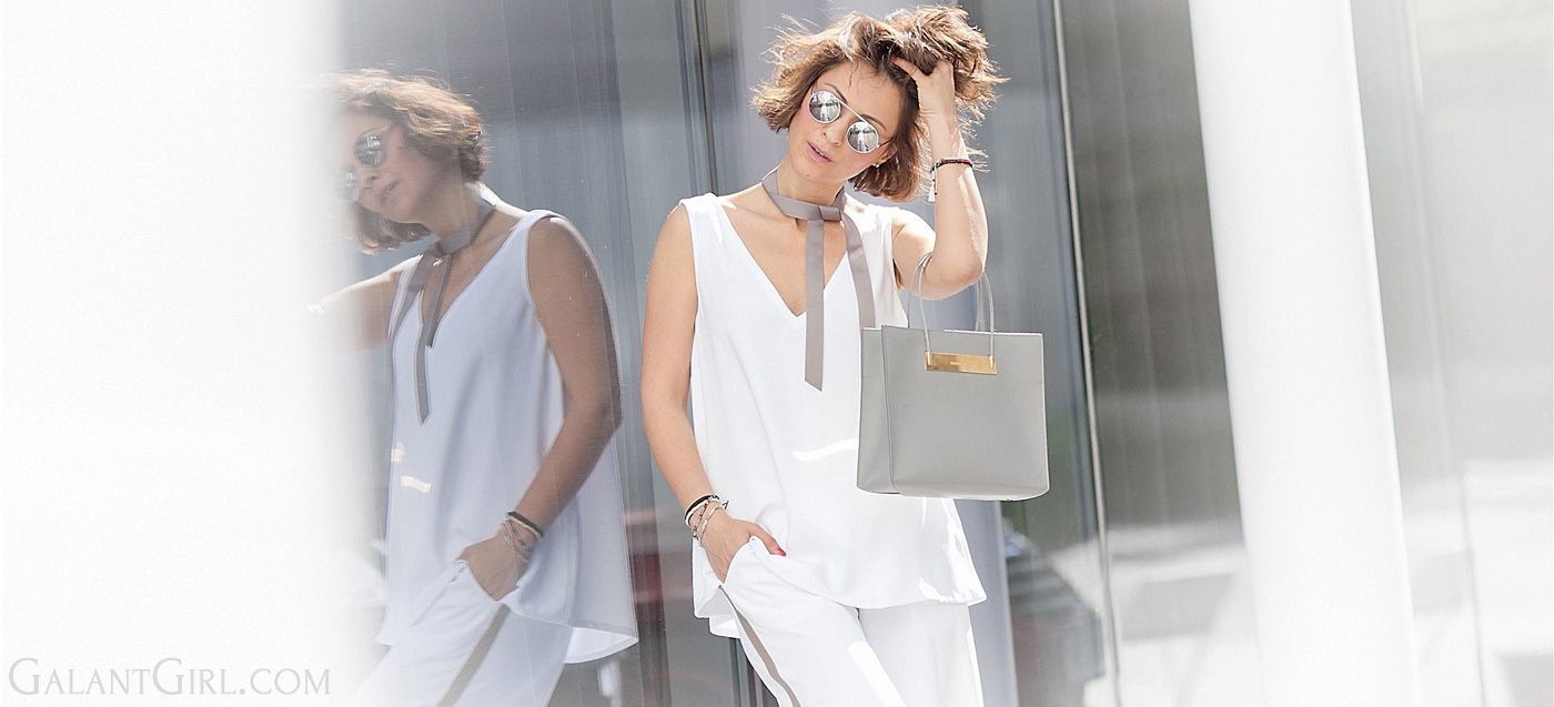 total-white-outfit-for-spring