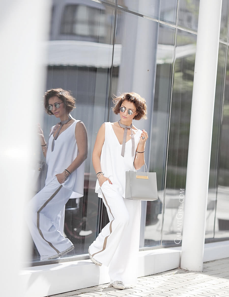 total-white-outfit-for-summer-