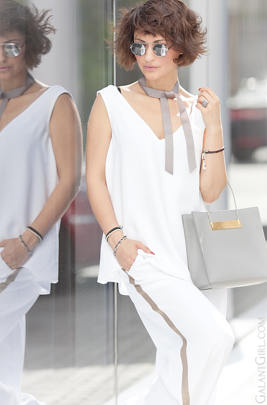 total-white-summer-outfit-ideas-