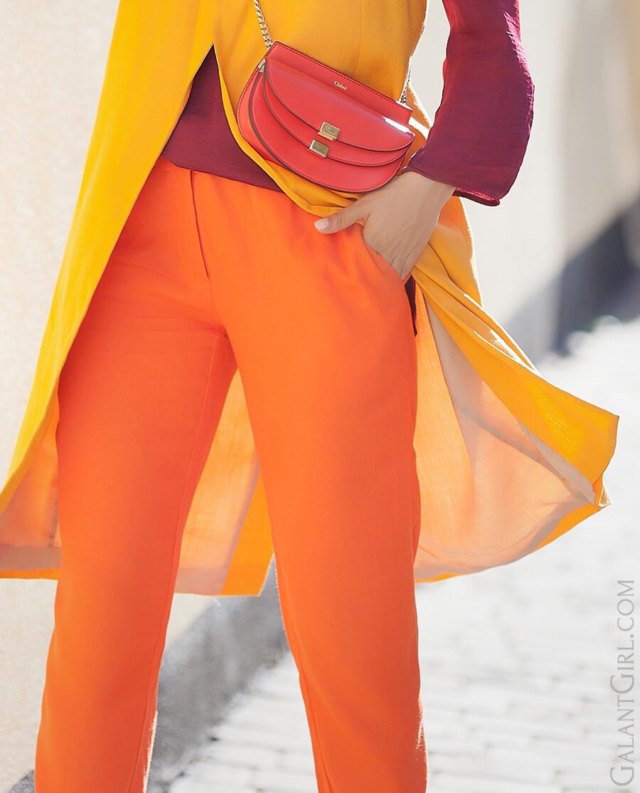 warm+colors+outfit_chloe+georgia+bag