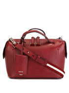 BALLY  small 'Kissen' bag