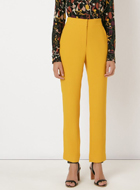 ANDREA MARQUES tailored trousers