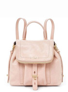 BOTKIER Backpack
