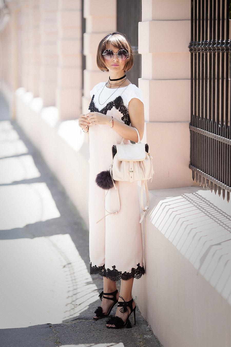 ASOS-Boudoir-Lace-Trim-Jumpsuit-outfit_nude-colors-outfit