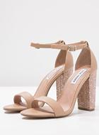 Steve Madden High heeled sandals