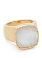 Kate Spade New York What Ring