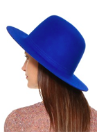 Brixton Molly II Hat