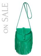 GRACE ATELIER DE LUX bag