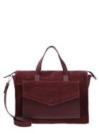 Zign Handbag