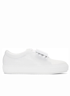 ACNE Adrianna Sneakers