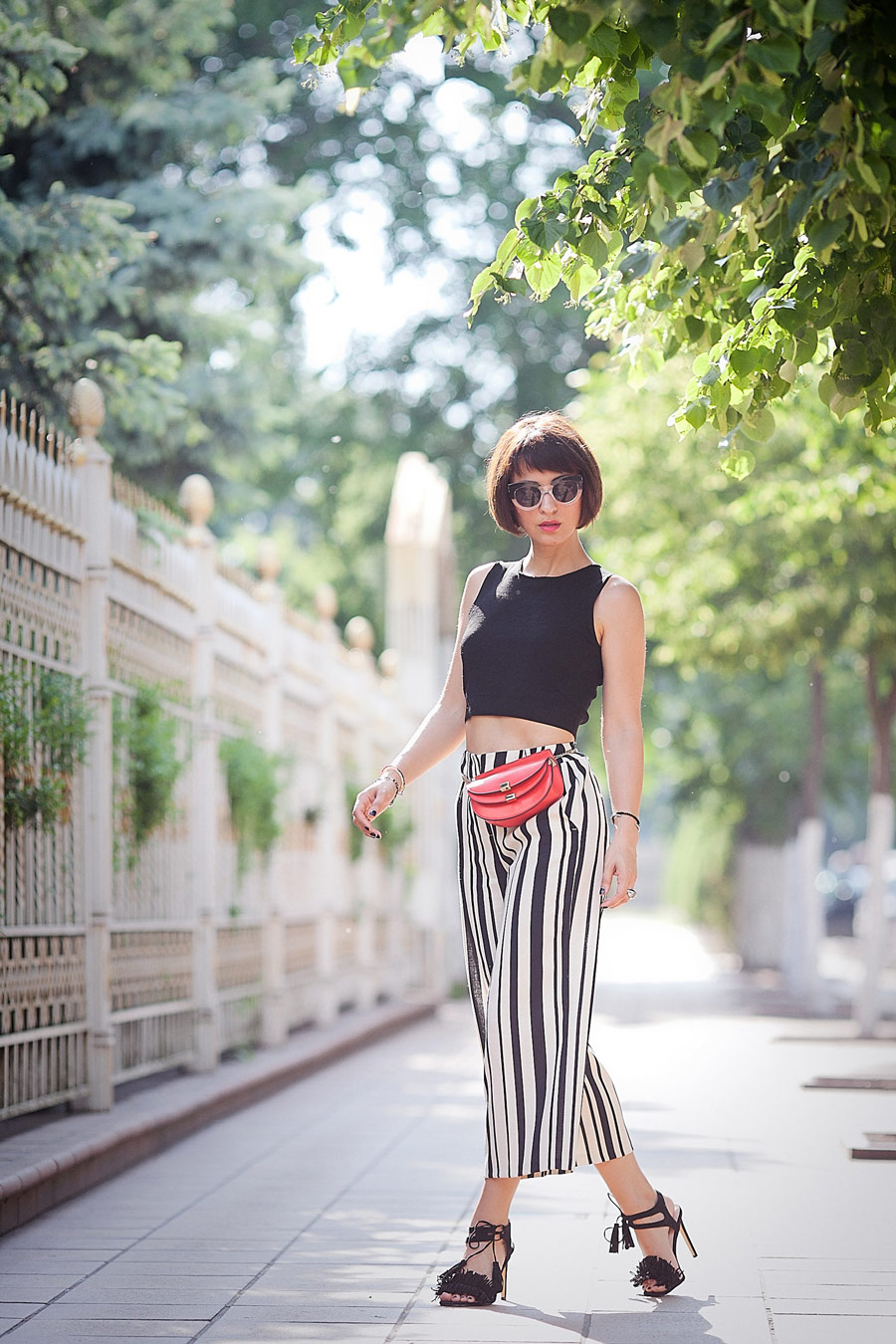 culottes-outfit-ideas-for-summer