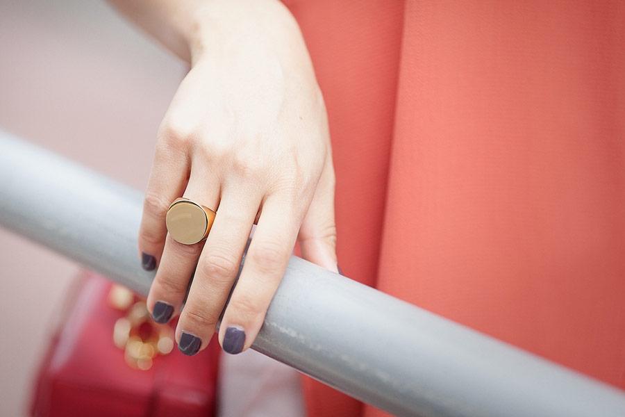 golden+ring