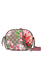 GUCCI Bloom bag