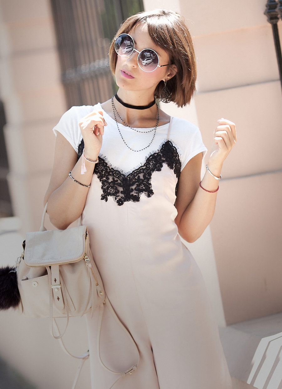 lace-trim-slim-dress-outfit