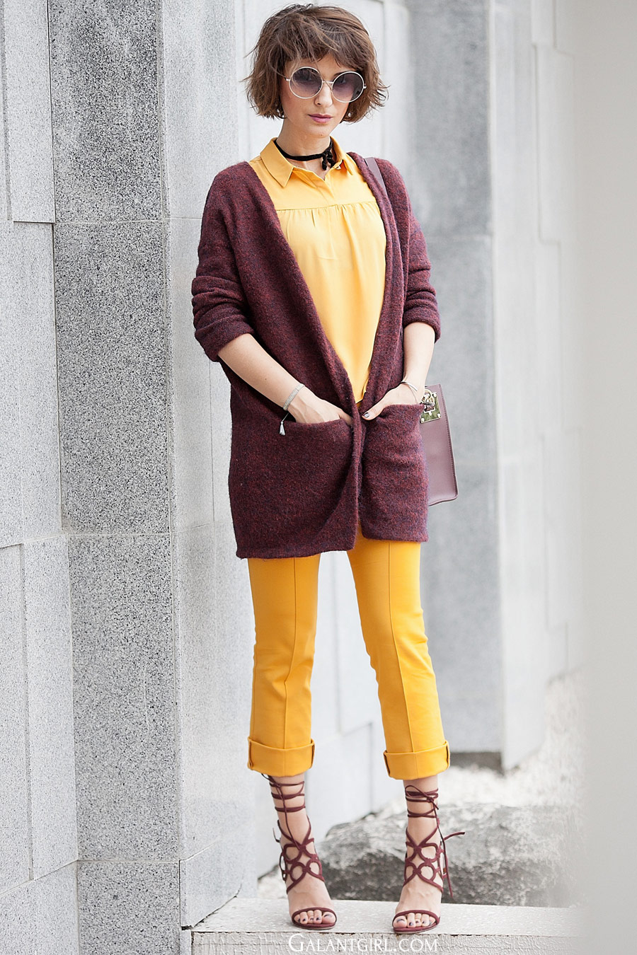 mustard-and-burgundy-colors-outfit-for-summer_shophie+hulme+bag-outfit