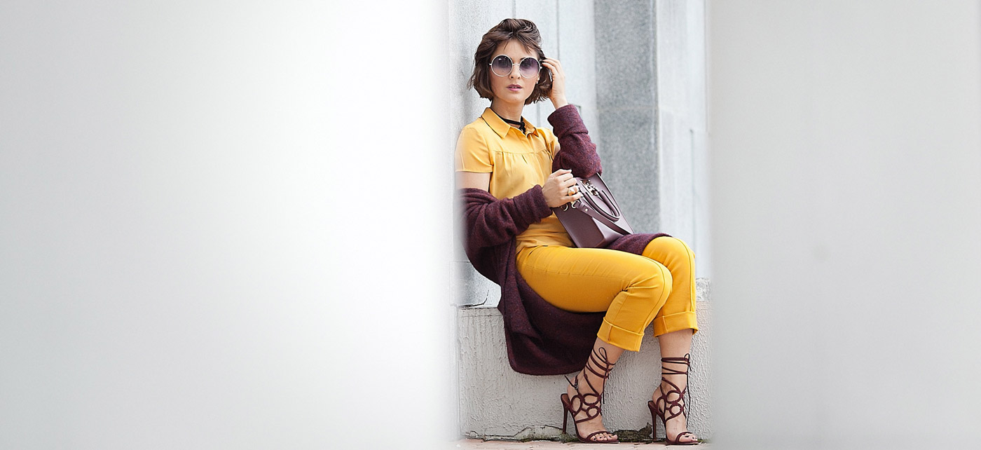 mustard-colors-outfit-for-summer-outfit-ideas-