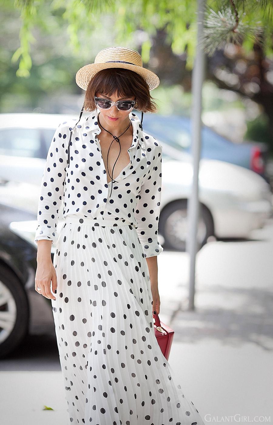 polka-dots-for-summer