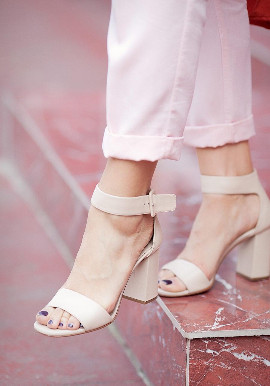 prada-heeled-sandals