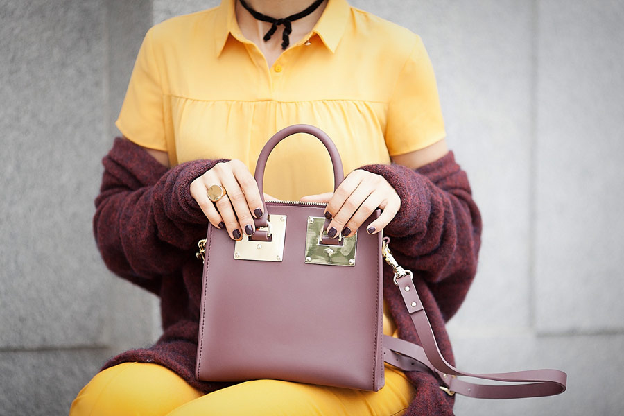 sophie+hulme-tote-bag-in-burgundy