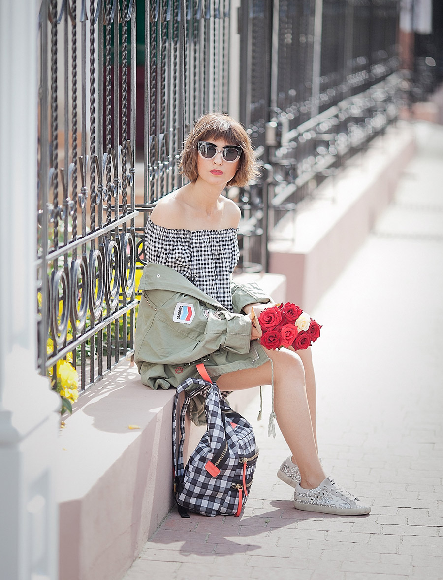 summer-outfit-ideas_street-style-fashion-blogger-ellena-galant